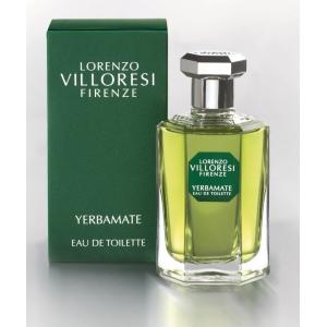 https://www.fragrances-parfums.fr/540-925-thickbox/yerbamate.jpg