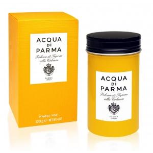 https://www.fragrances-parfums.fr/584-975-thickbox/colonia-poudre-de-savon-120-gr.jpg