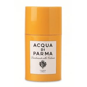https://www.fragrances-parfums.fr/586-977-thickbox/colonia-deodorant-stick-75-ml.jpg