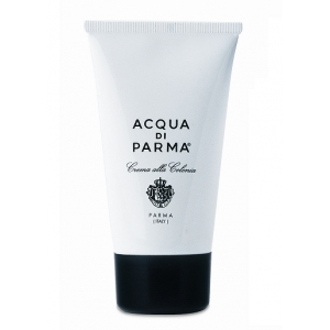 https://www.fragrances-parfums.fr/587-978-thickbox/colonia-creme-corps-150-ml.jpg