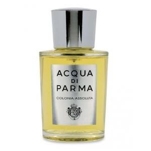 https://www.fragrances-parfums.fr/589-979-thickbox/assoluta-edc-vaporisateur.jpg