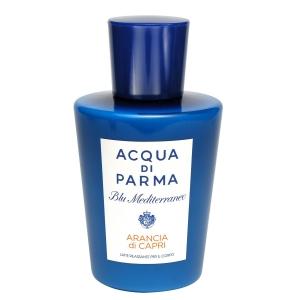 https://www.fragrances-parfums.fr/599-991-thickbox/arancia-lait-corps.jpg