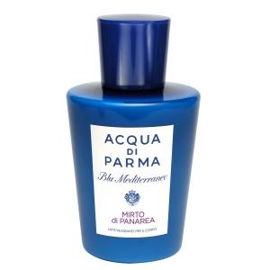 https://www.fragrances-parfums.fr/603-999-thickbox/mirto-lait-corps-200-ml.jpg
