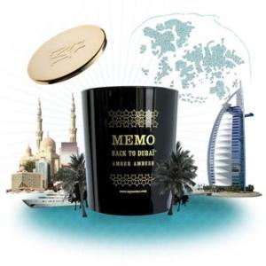 https://www.fragrances-parfums.fr/631-1035-thickbox/back-to-dubai.jpg