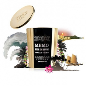 https://www.fragrances-parfums.fr/632-1044-thickbox/haut-a-hawai-orchidee-vanille.jpg