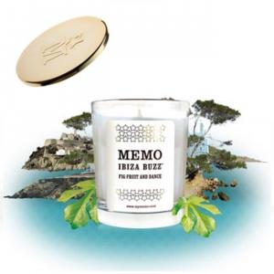 https://www.fragrances-parfums.fr/633-1037-thickbox/biza-buzz-figue-verte.jpg