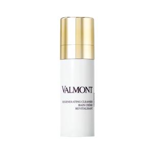 https://www.fragrances-parfums.fr/680-1082-thickbox/regenerating-cleanser.jpg
