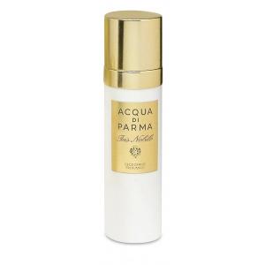 https://www.fragrances-parfums.fr/692-1094-thickbox/iris-nobile-deodorant.jpg