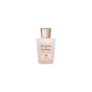 https://www.fragrances-parfums.fr/694-1096-thickbox/iris-nobile-edp-gel-douche-et-bain.jpg