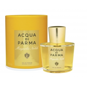 https://www.fragrances-parfums.fr/698-1099-thickbox/magnolia-nobile-edp.jpg