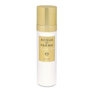 https://www.fragrances-parfums.fr/699-1100-thickbox/magnolia-nobile-deodorant.jpg