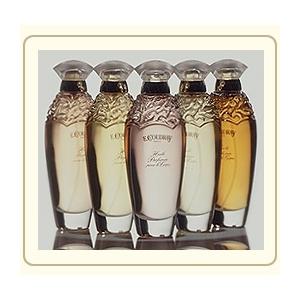 https://www.fragrances-parfums.fr/704-1104-thickbox/ambre-vanille-body-oil.jpg