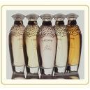 Musc& Freesia Body oil