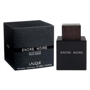 https://www.fragrances-parfums.fr/727-1124-thickbox/encre-noire.jpg