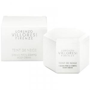 https://www.fragrances-parfums.fr/728-1125-thickbox/teint-de-neige.jpg
