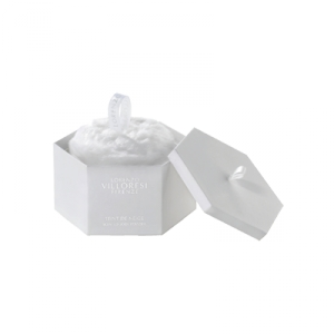 https://www.fragrances-parfums.fr/729-1126-thickbox/teint-de-neige.jpg