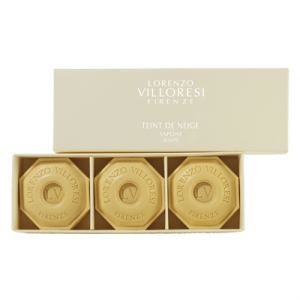 https://www.fragrances-parfums.fr/731-1128-thickbox/teint-de-neige.jpg