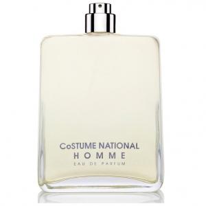 https://www.fragrances-parfums.fr/734-1132-thickbox/homme.jpg