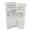 Ombre Rose Gel Douche 200ml