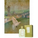 Madonna of the Almonde 100ml