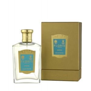 https://www.fragrances-parfums.fr/764-1156-thickbox/amaryllis-100ml.jpg