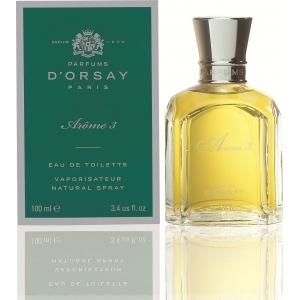 https://www.fragrances-parfums.fr/770-1168-thickbox/arome-3.jpg