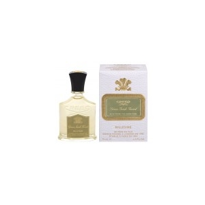 https://www.fragrances-parfums.fr/826-1228-thickbox/green-irish-tweed-75ml.jpg