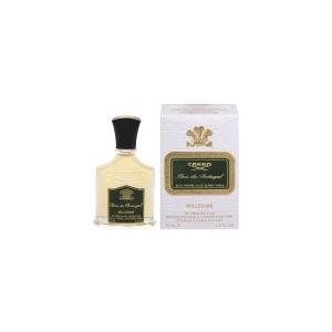 https://www.fragrances-parfums.fr/827-1230-thickbox/green-irish-tweed-75ml.jpg