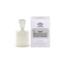 Silver Montain water 75ml