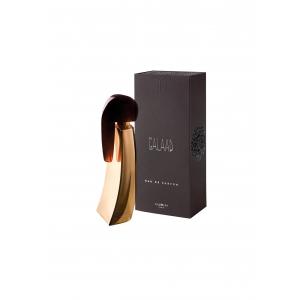https://www.fragrances-parfums.fr/875-1280-thickbox/galaad-100ml.jpg