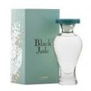 Black Jade 100ml
