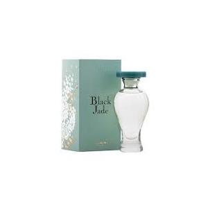 https://www.fragrances-parfums.fr/878-1283-thickbox/black-jade-100ml.jpg