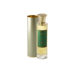 https://www.fragrances-parfums.fr/904-1292-thickbox/azemour.jpg