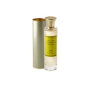 https://www.fragrances-parfums.fr/912-1300-thickbox/yuzu-fou.jpg