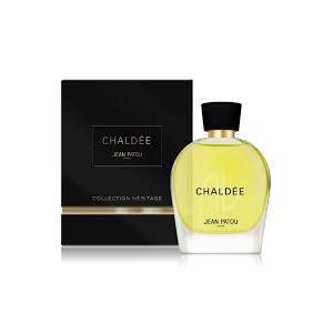 https://www.fragrances-parfums.fr/916-1304-thickbox/cha.jpg