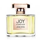 JOY FOREVER EDP 75ml