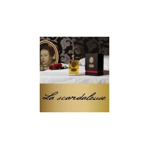 https://www.fragrances-parfums.fr/927-1317-thickbox/reine-margot-100ml.jpg