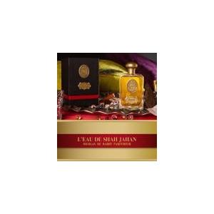 https://www.fragrances-parfums.fr/929-1319-thickbox/shah-jahan-100ml.jpg