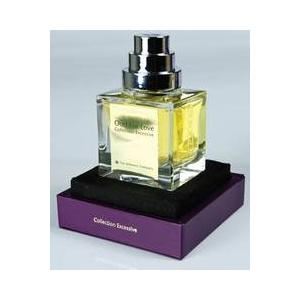 https://www.fragrances-parfums.fr/931-1321-thickbox/oud-for-love-50ml.jpg