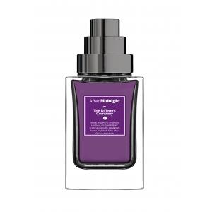 https://www.fragrances-parfums.fr/934-1324-thickbox/after-midnight-90ml.jpg