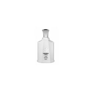 https://www.fragrances-parfums.fr/943-1336-thickbox/love-in-black-body-emulsion-200ml.jpg