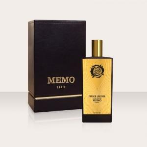 https://www.fragrances-parfums.fr/950-1342-thickbox/french-leather.jpg