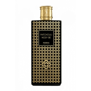 https://www.fragrances-parfums.fr/962-1355-thickbox/ylang-ylang-nosy-be-100ml.jpg