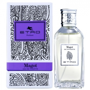https://www.fragrances-parfums.fr/983-1377-thickbox/magot-edt-100ml.jpg