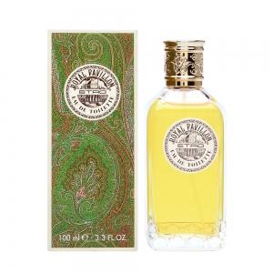 https://www.fragrances-parfums.fr/986-1379-thickbox/royal-pavillon-100ml.jpg